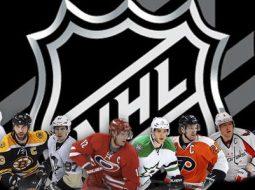 NHL_Lo